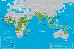 malaria impfung wie lange vorher dengue fieber pharmafirma feiert nutzlosen impfstoff als