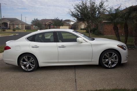 2014 infiniti m56 related keywords suggestions for 2013 infiniti m56