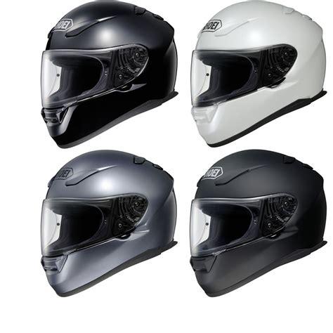 Helmet Arai Shoei motorcycle clothing helmets shop motorbike gear autos post