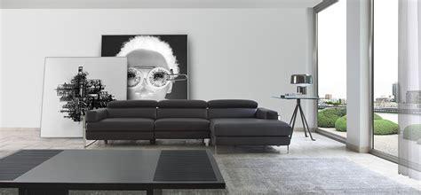 calia italia divani divani calia