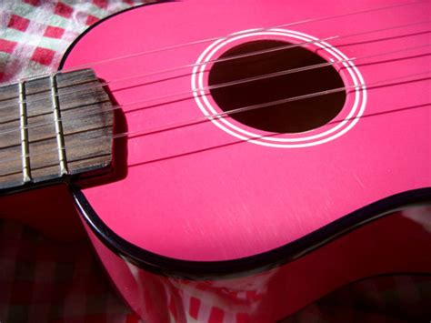 girly guitar wallpaper awesome girly guitar music photography pink songs
