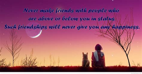 pictures for best friends best friends forever quotes wallpaper