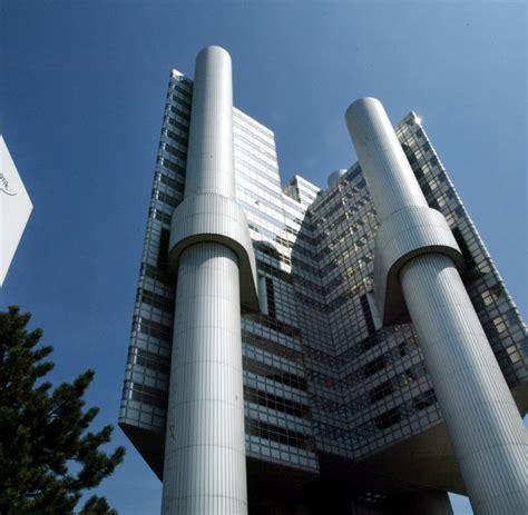banken in m nchen banken hypovereinsbank schlie 223 t hunderte filialen welt
