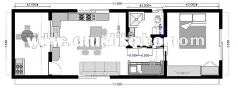 free floor plans for 8x40 shipping container floor plan for 40ft shipping container studio design