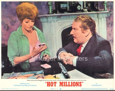 Film Hot Millions | hot millions six original 1968 movie lobby cards peter