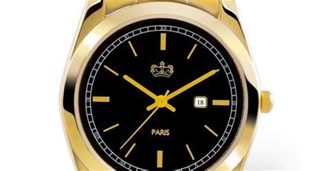 Special Jam Tangan Wanita Cewek Tetonis 1510 Baru jam tangan cewek goldiva bc dhewi madiun