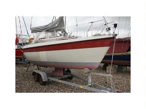 unsinkable boats for sale used nejc make sailboat unsinkable