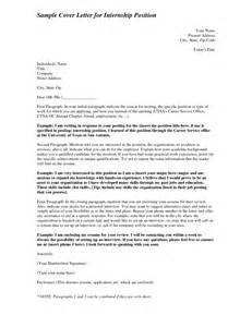 application cover letter for un sle cover letter