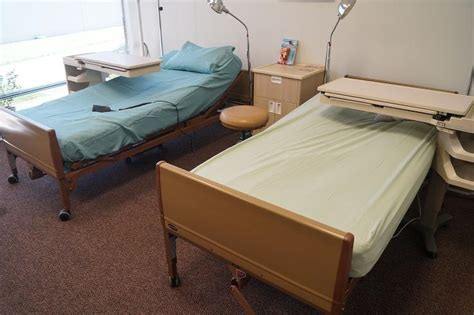 hospital beds for home invacare residential beds hospital beds