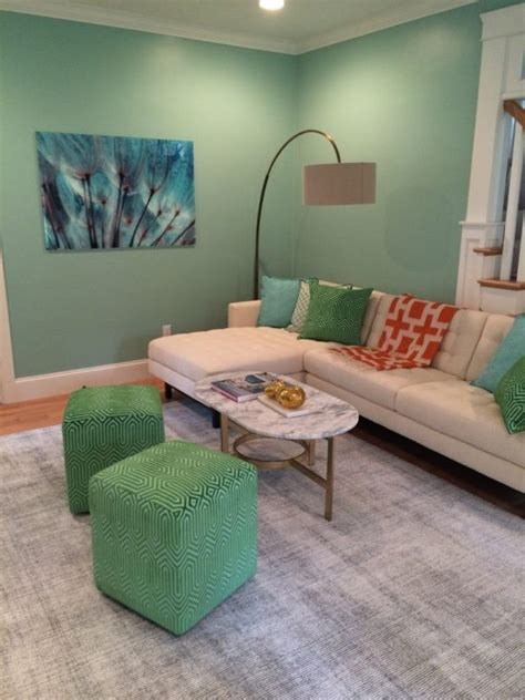 Enhance Your Room Decor With Enhance Your Living Room Interior Design With The Warmth
