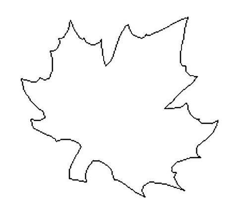 Kostenlose Vorlage Für Essensgutschein 25 Einzigartige Ahornblatt Ideen Auf Maple Leaf Quilling Und Einzigartige Kunst