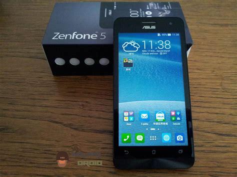 Hp Asus Zenfone 5 Di asus zenfone 5 screen keywordsfind