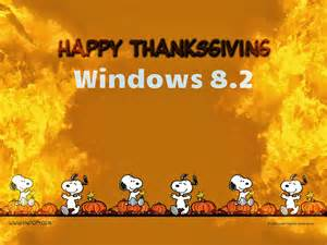 free thanksgiving wallpaper downloads nice and beauty thanksgiving windows 8 2 wallpapers