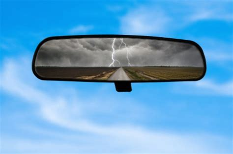 rear view anarchism in the rear view mirror leftcom