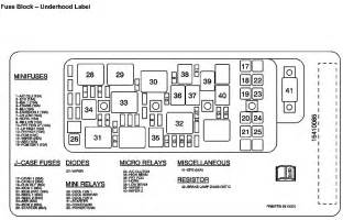 2012 chevrolet malibu engine diagram 2012 get free image about wiring diagram