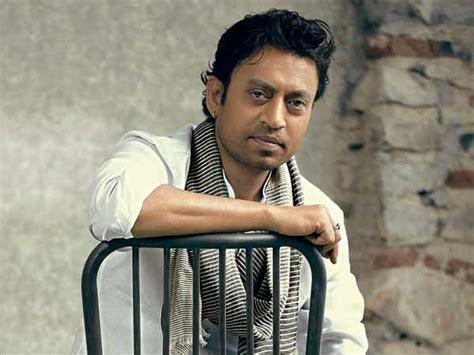 irfan khan biography in hindi irrfan khan net worth biography age height wife