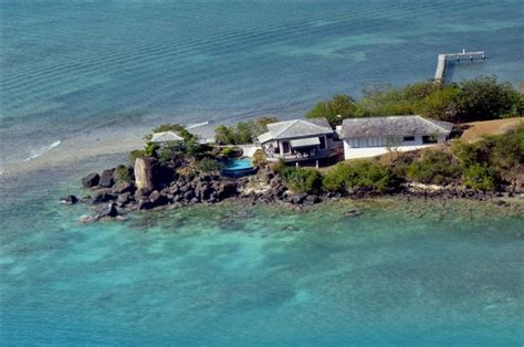 The Entrance Beach House - villa tampico beachfront peninsula 2 boat vrbo