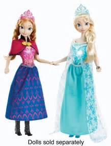 Beautiful Frozen Comforter #3: Anna-Doll-frozen-35678885-1142-1500.jpg