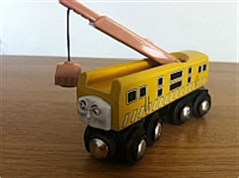 brio diesel 10 diesel 10 the ultimate fan page and collectible finder