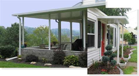 insulated patio cover kits diy patio cover carport