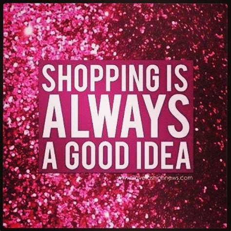 Get Fabulous At The Shop by Shopping Is Always A Idea