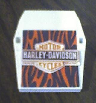 Harley Davidson Desk Accessories For Crafting Harley Davidson Desk Accessories