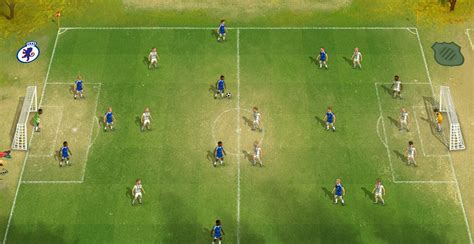 book review inverting the pyramid barca blaugranes football tactics lift pump station diagram