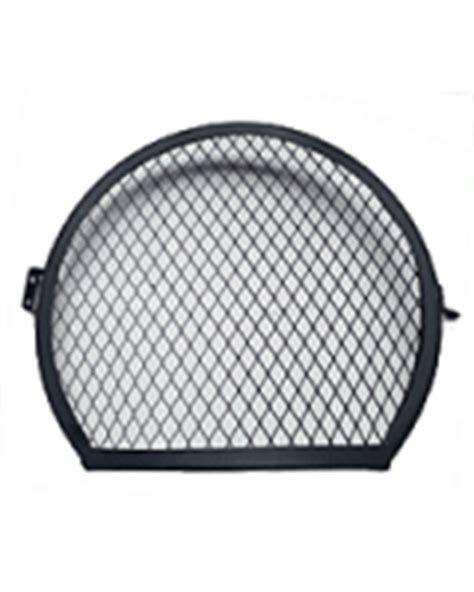 chiminea spark lid chiminea chimenea grates parts