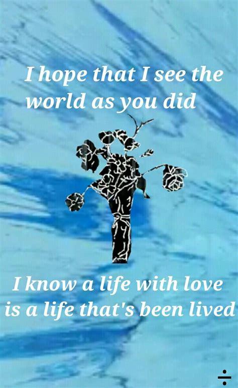 ed sheeran supermarket flowers lyrics 25 best ideas about music lyrics art on pinterest music