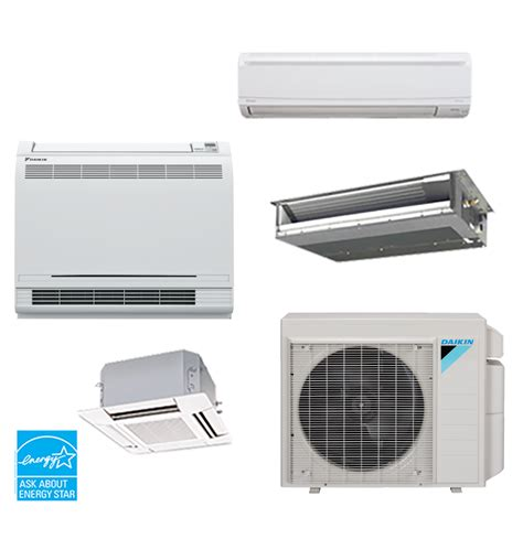 Ac Daikin Multi Nx Daikin 4mxs32 Multi Port Ductless Ac Reviews Price Specifications Compare Mouthshut