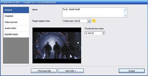 dvd format konvertieren aus videodateien eine dvd mit men 252 erstellen gratis software