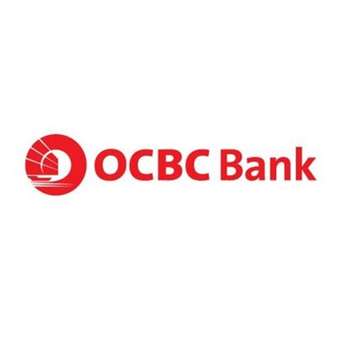 Ocbc Personal Loan Singapore
