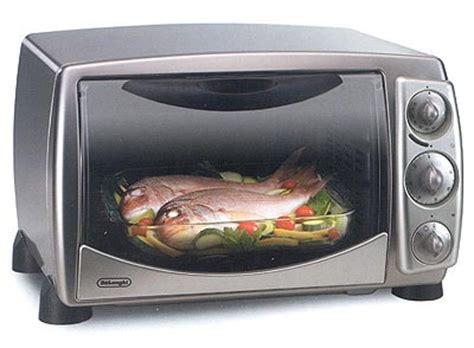 Delonghi Eo 3285 Oven Silver delonghi drip pan tray oven sfornatutto eo3285 eo32852