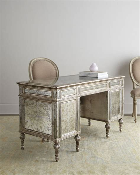 horchow furniture horchow furniture sale must haves at up to 25