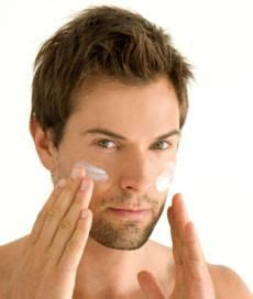 wajah simple cara mengatasi jerawat perawatan wajah alami simple dan