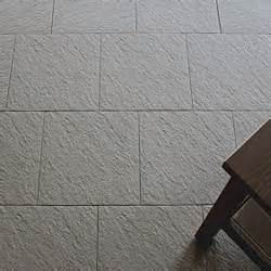 crown tiles porcelain ceramic floor tiles crown tiles