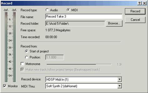 logiciel couper musique wma
