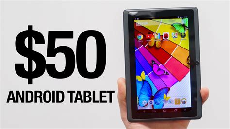 android tablets 50 can a 50 android tablet be any hiphopnews24