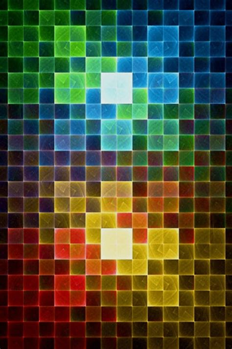 colorful wallpaper for iphone 4 abstract stained glass iphone 4 4s wallpaper and background