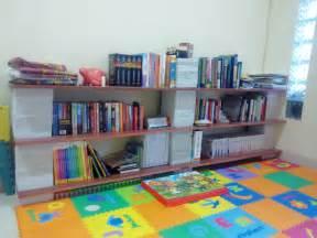 langkah membuat rak buku membuat rak buku sederhana super gang tinggal pasang