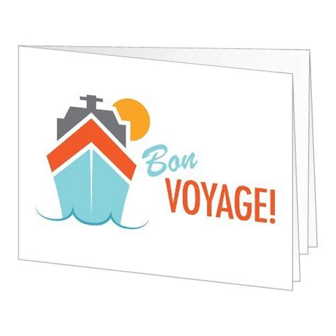 Amazon Gift Card Print At Home - amazon gift card print at home bon voyage any amount destinations travel
