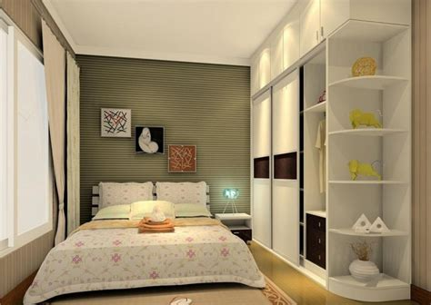 bedroom built in ideas bedroom chic built in wardrobe closet ideas with open