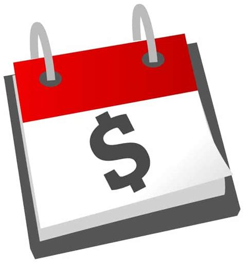 Get Paid - how self published authors get paid for ebook sales tck publishing