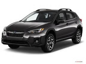 subaru crosstrek lease 2018 subaru crosstrek lease deals spa deals in
