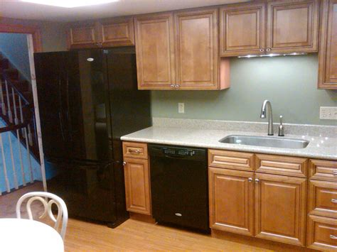 kitchen design process kitchen design pittsburgh pittsburgh pa budget kitchen and bath