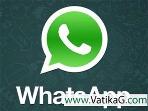 whatsapp themes for symbian download whatsapp whatsapp for symbian s60v3 email and
