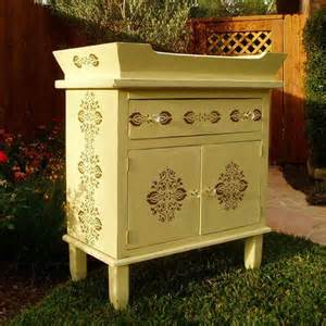 Painting Furniture Ideas by 20 Kids Room Decorating Ideas Kids Furniture To Revamp