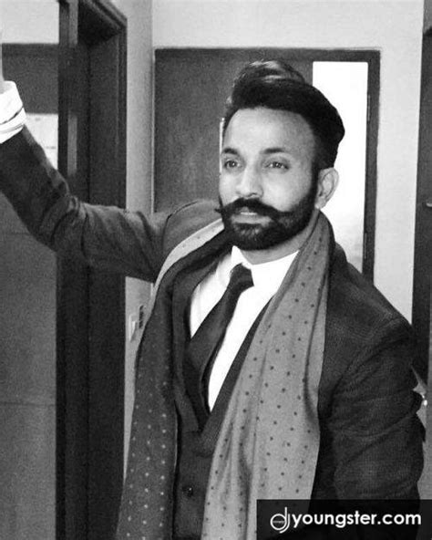 Daang - Dilpreet Dhillon Download MP3   Djyoungster