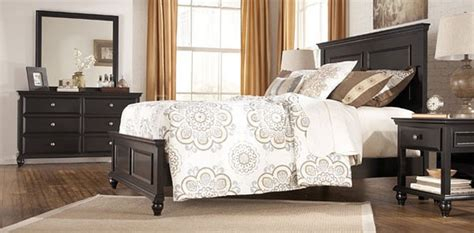 ashley furniture camilla bedroom set camilla media chest signature design by ashley furniture