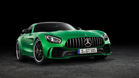 green mercedes green mercedes benz amg gt3 download hd wallpapers